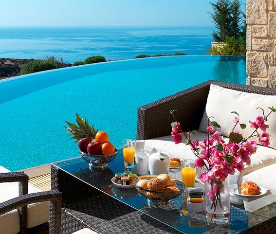 YES! Mallorca property