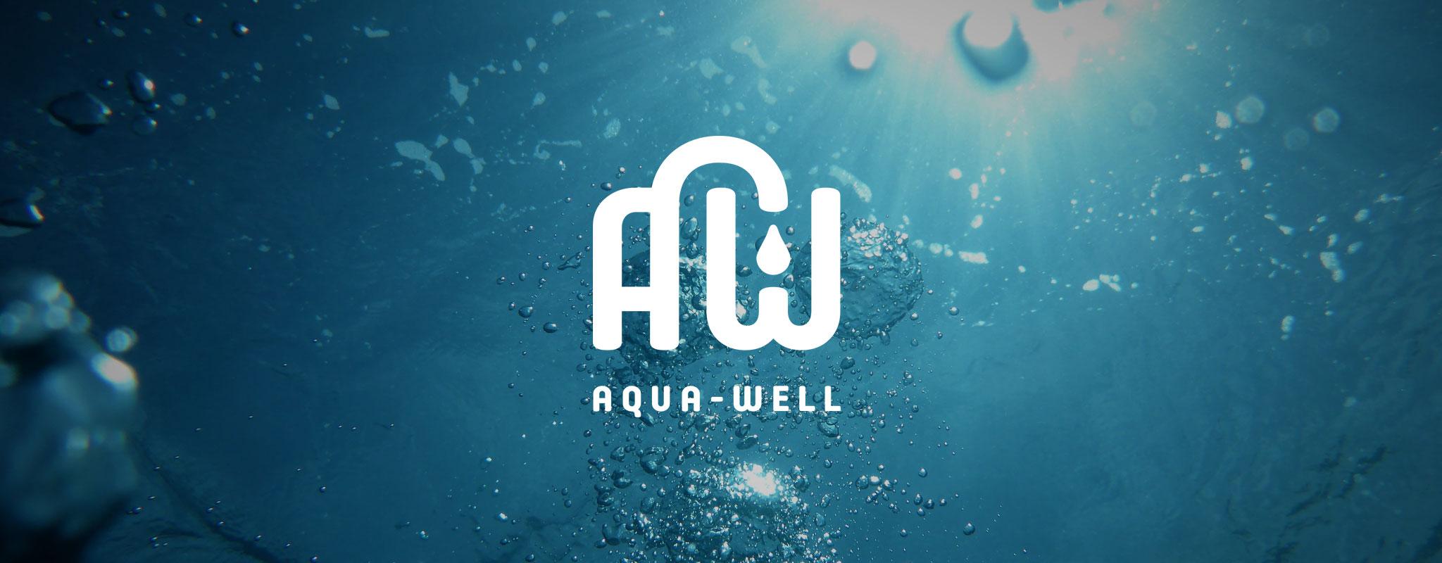 Aqua-Well
